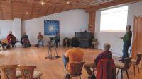 Wir-Treffen_in_der_Maibacher_Schweiz